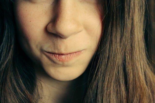 Erasmus Universiteit Rotterdam: Waarom we allemaal liegen – en niet zo'n beetje ook
