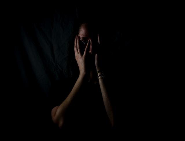 Radio Rijnmond: Het intergenerationale patroon van partnergeweld in gezinnen